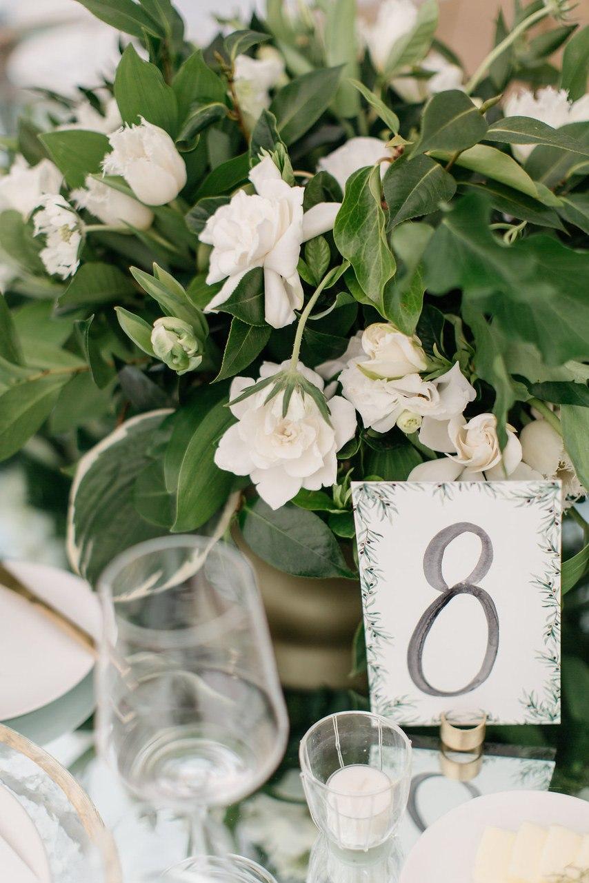 bnxuNWrYFrM - 7 советов: Как не сойти с ума от подготовки к свадьбе
