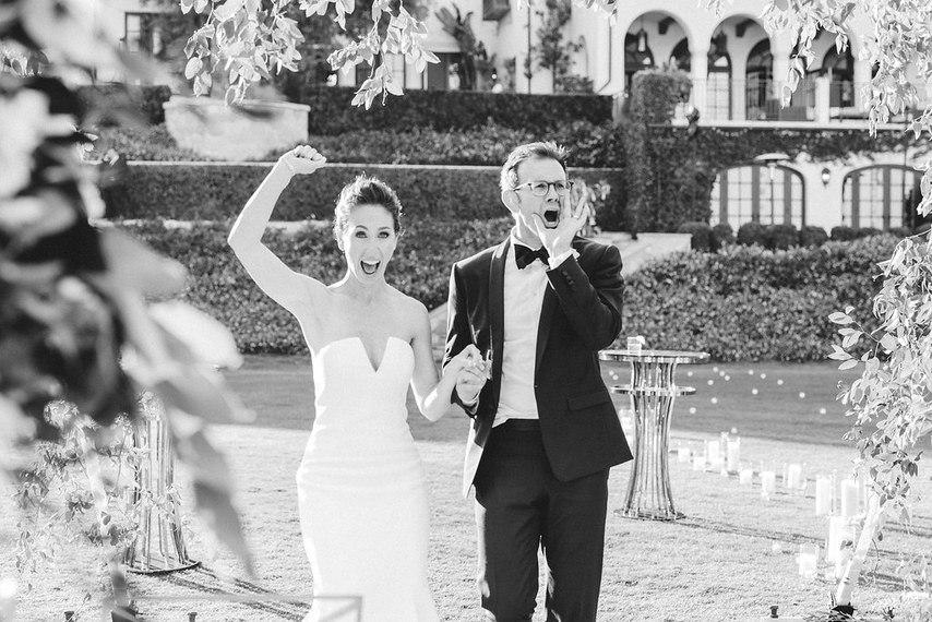 8bL8pKb95ME - Идеи и рекомендации к Сладкому столу на свадьбе