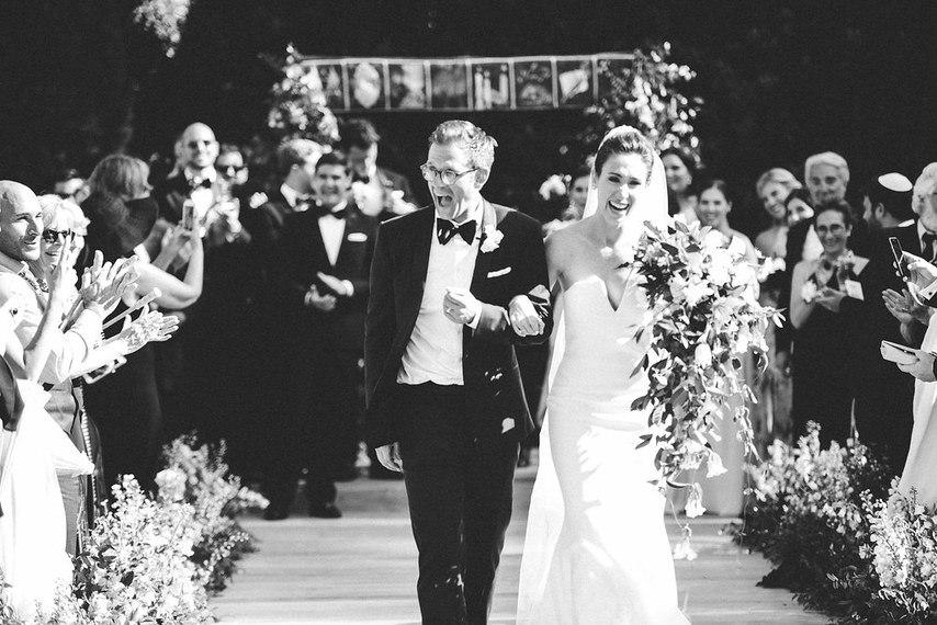 nrQS5CcKy Q - Идеи и рекомендации к Сладкому столу на свадьбе