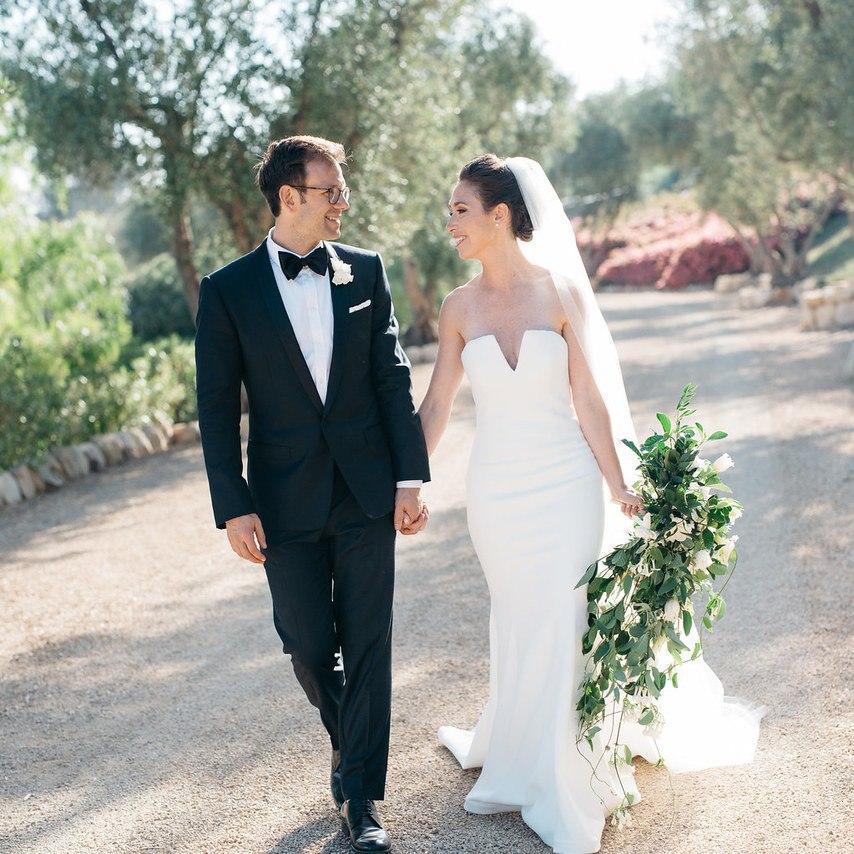 v2pBlT JyCc - География свадьбы: дополнительные траты