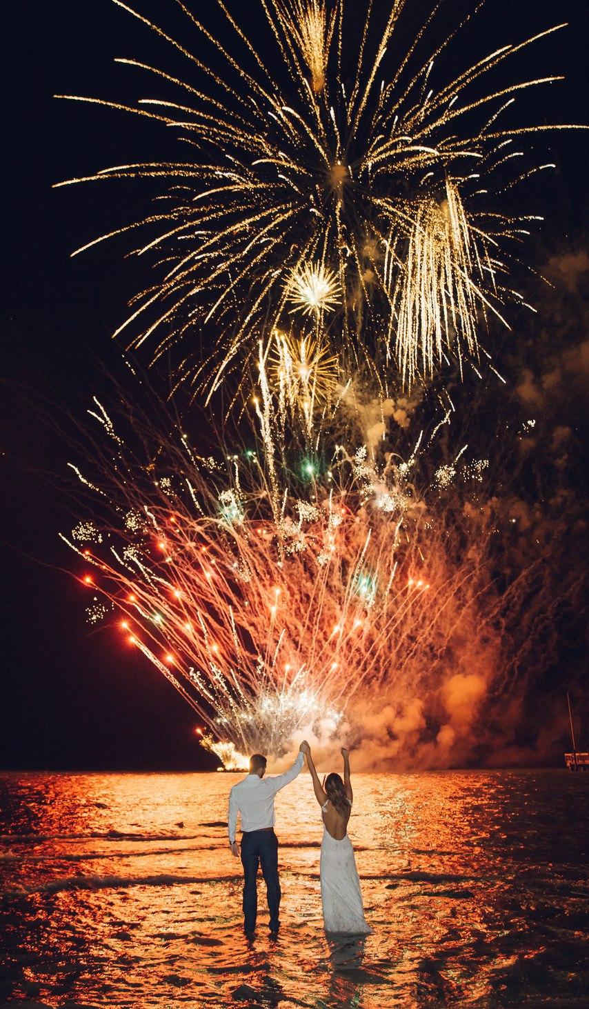 KL3lzpNKnTE - География свадьбы: дополнительные траты