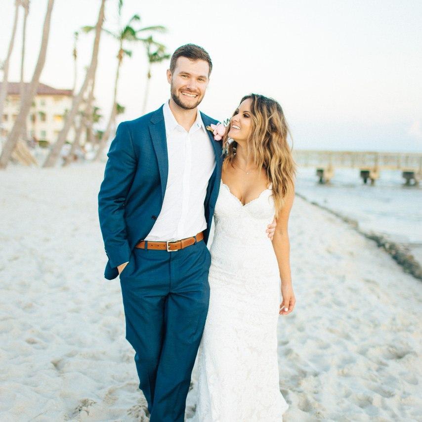 kwMSOWZEvVo - Какие свадебные правила можно нарушить
