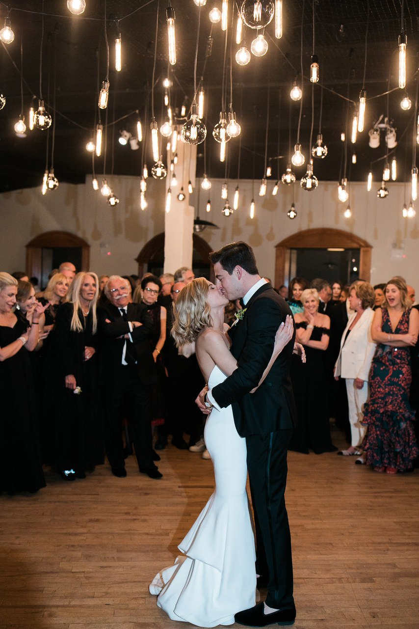 kgFk9PpmV8Y - Какие свадебные правила можно нарушить