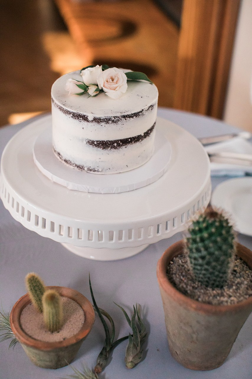 9c6wu 1wKUo - Какие свадебные правила можно нарушить
