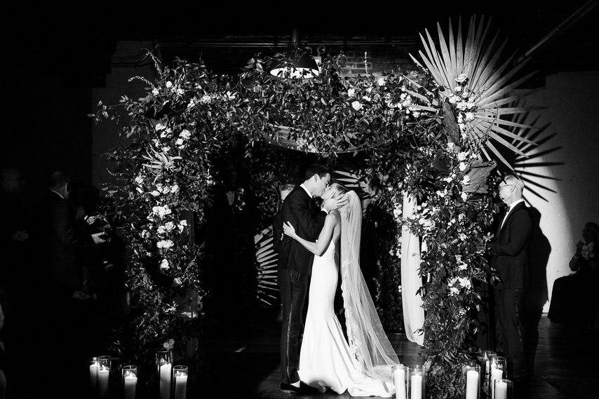 W7qTMaYCLYU - Невеста в положении: топовые советы от свадебного организатора