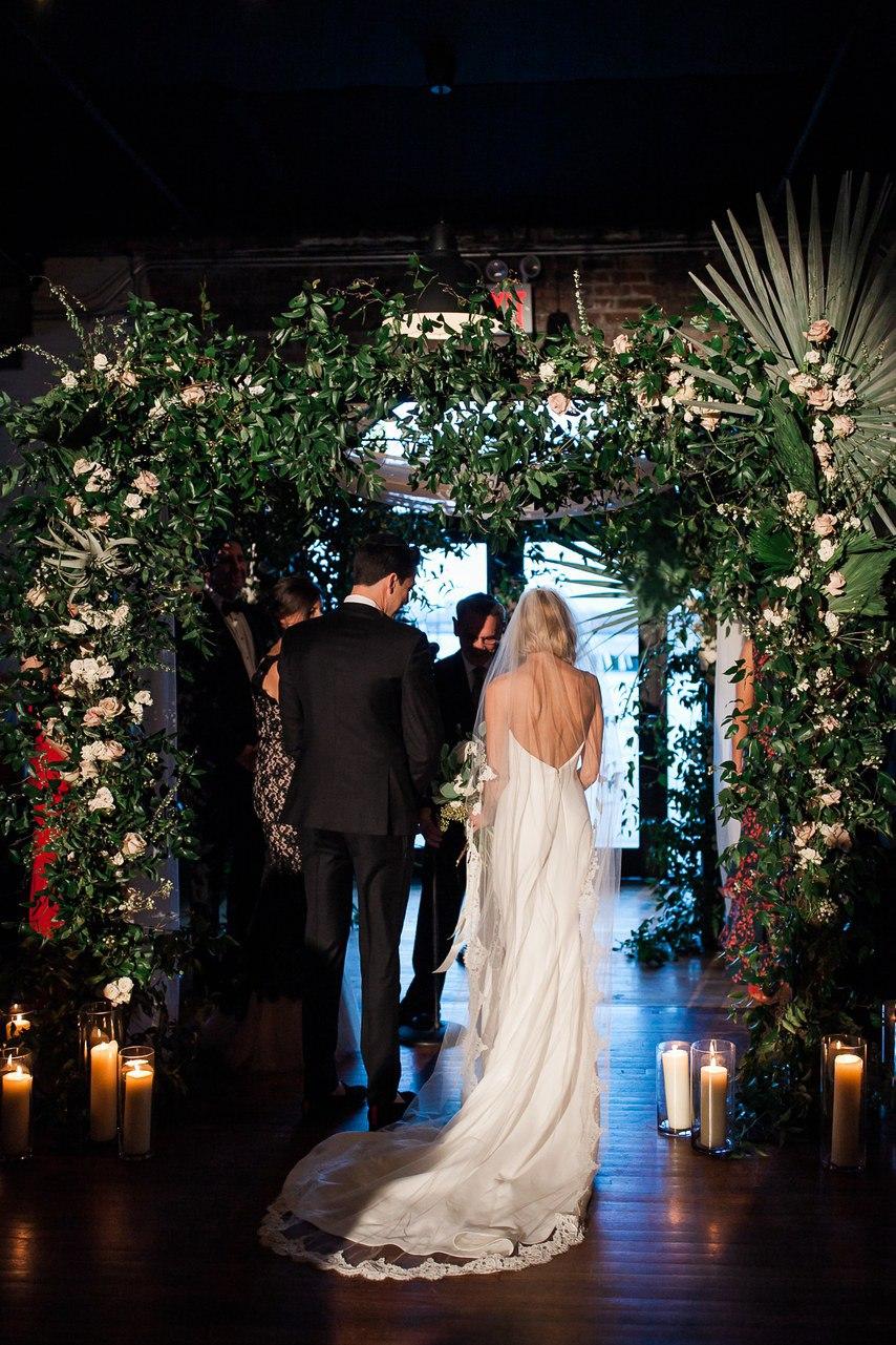 DRh64pmVq0c - 5 основных проблем при покупке свадебного платья: способы их решения