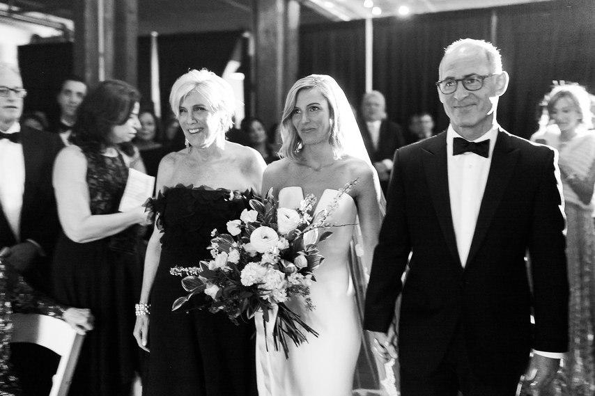 MOffZYhmS60 - 5 основных проблем при покупке свадебного платья: способы их решения