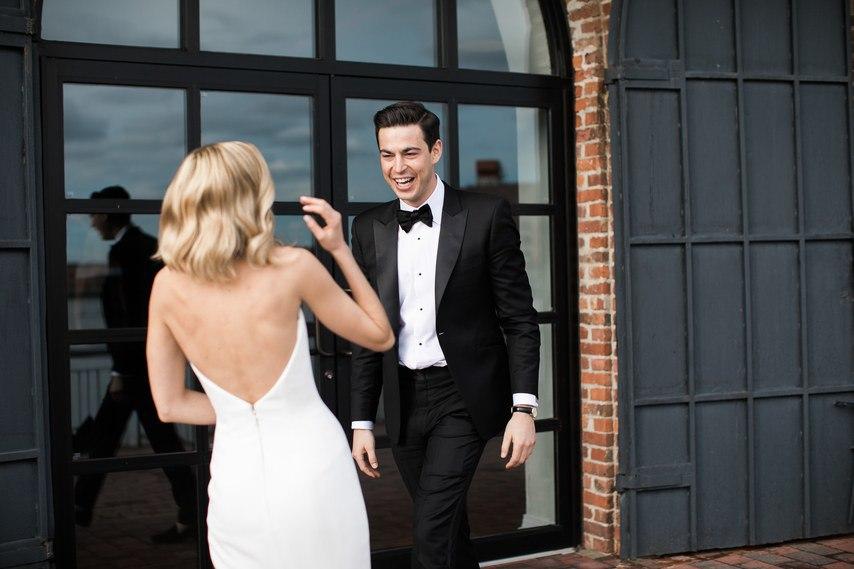 vP4tqQRLNb0 - 5 основных проблем при покупке свадебного платья: способы их решения