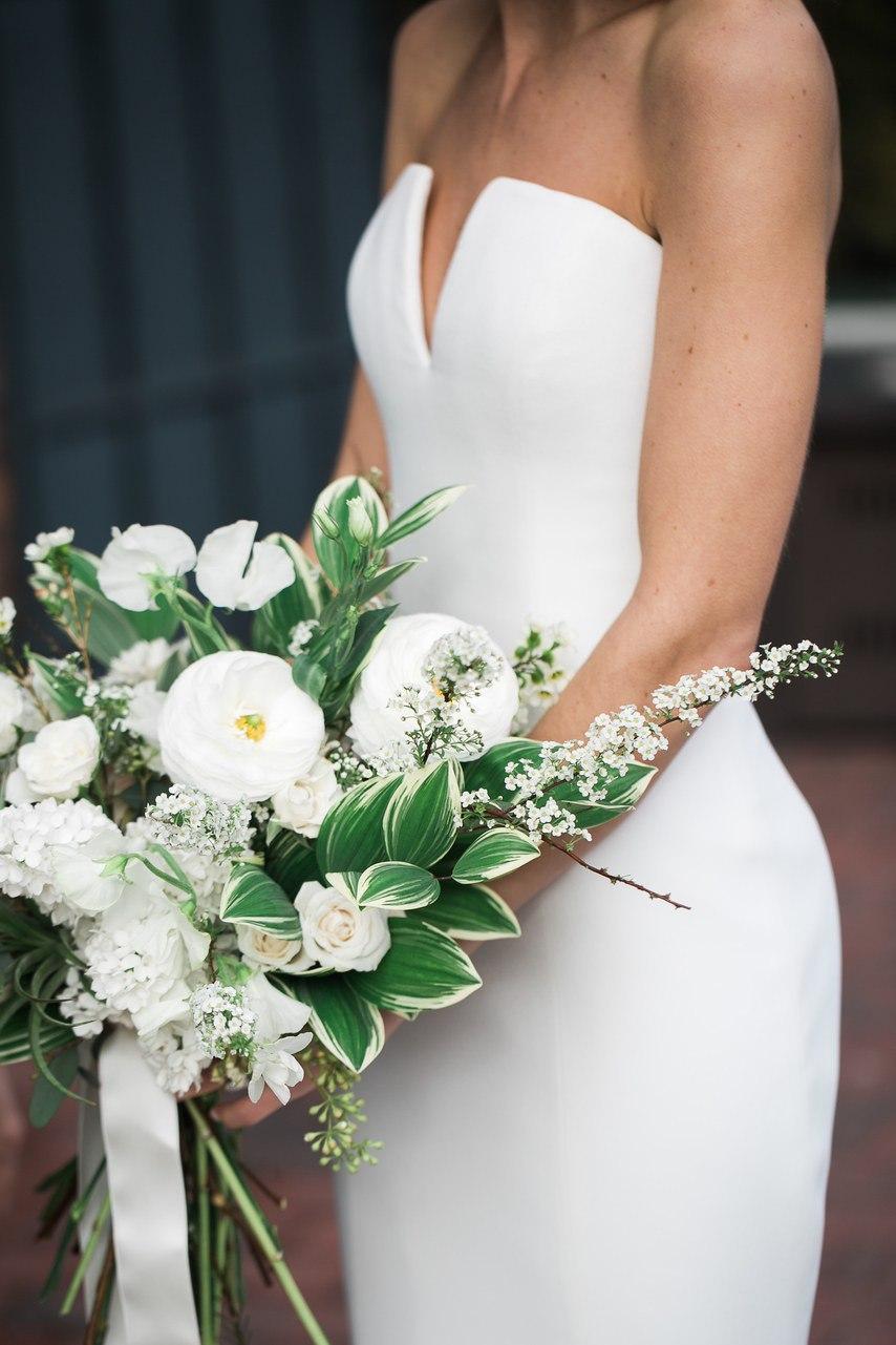 xRisLMO0VJ0 - 10 заповедей современной невесты