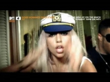 Lady Gaga ft. Colby O Donis - Just Dance