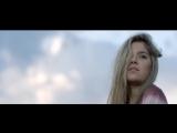 202) Arilena Ara - Im Sorry 2017 (Pop Romantic)