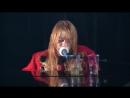 Guns N' Roses - November Rain (Live at Tokyo 1992)