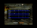 Armored Aces_2017-11-14-21-01-32_1