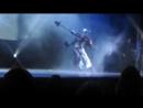 Kaori - Aranea (<Final Fantasy XV>)