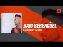 Tech House Music: Dani Berenguel Katamaran Jarana 31-07-2017