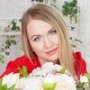 Anna Kreknina