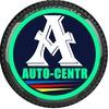 AUTO-CENTR
