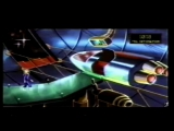 SPACE QUEST 1- ROGER WILCO IN THE SARIEN ENCOUNTER (SIERRA DYNAMIX VHS VIDEO CATALOG 1991) (HD)