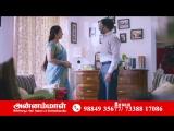 Annamal Institute of Hotel Management Salem,