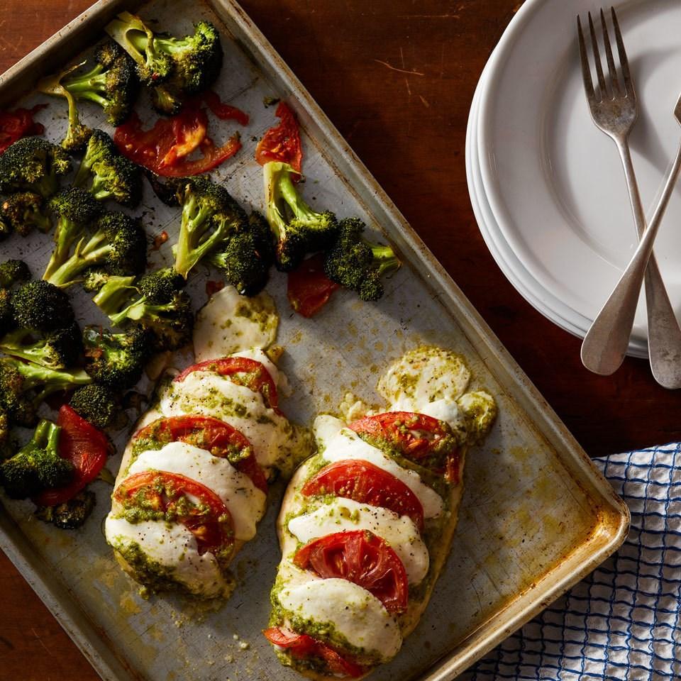 Что кушать, чтобы похудеть Что кушать вечером на ужин, чтобы быстро похудеть