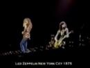 Led Zeppelin Latter Visions 2008 Part 1 2