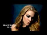LeAnn Rimes Strong (2006)