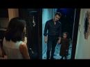 Явуз приводит маленькую девочку в дом Бахар (14 серия)