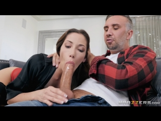 Clea gaultier (hot horny housewives in your area!)[2018, blowjob pov,brunette,couples fantasies,natural tits, hd 1080p]