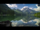 Sonic Scope  DJ Kristal - Free Breath  (Video Edit)