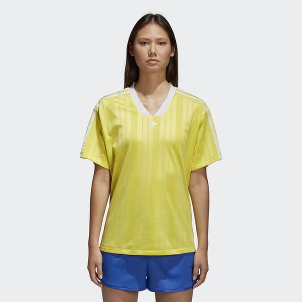 Футболка Fashion League