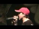 Eba-Dey Gang - Вспомнить Всё (Rock City, 5.04.2010)
