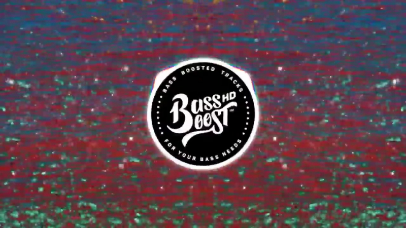 Two_Feet_-_Go_F_ck_Yourself__Bass_Boosted__(MosCatalogue.net).mp4