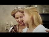 Принцесса - гусятница или история о принцессе-пастушке и её верном коне Фаладе