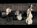The Spunyboys - Rockabilly Legacy [official video clip] feat. JF Dérec
