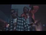 Wiz Khalifa Feat. Sosamann - Best Life