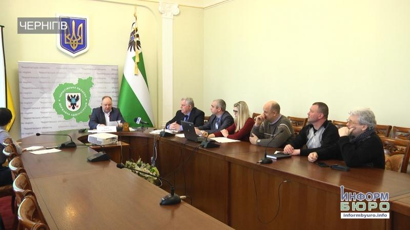 244 письмових попередження і 500 адмінпротоколів – результати перевірок «Держпродспоживслужби» Чернігівщини
