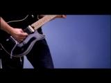 Van Halen - 1996 - Humans Being