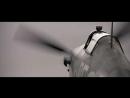 Харрикейн  Ураган  Hurricane: Squadron 303 (2019) тизер № 1