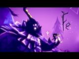Официальный трейлер к выходу Fe — «Добро пожаловать в мир Fe»