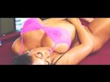 Moriah Mills - Hot New Music Video,Star HD,Booty Dance,Большие Булки Мулатки,Сочная Милфа,Негритянка Жопастая,Сиськи