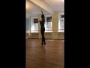 Территория танца курс Классический танец