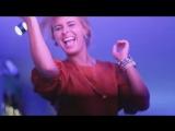 Parov Stelar - A Night In Torino (Dj Reeves feat D.Dato Life Performance Mix)