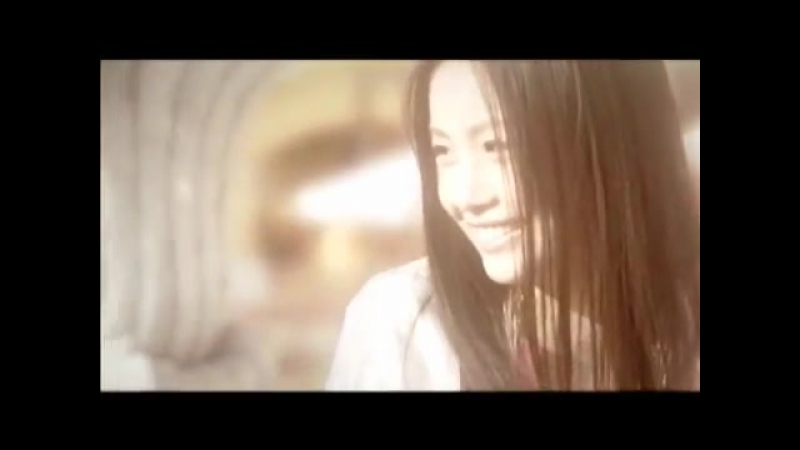 Acid Black Cherry-Nemuri hime