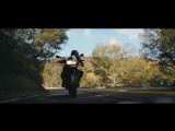 Zedd ft. Matthew Koma  Miriam Bryant - Find You (Dash Berlin Remix)(Official Mu