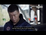 Be A Better Man EP11