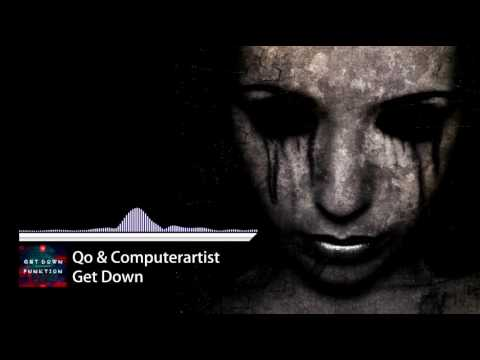 Neuroleptics - Darkstep/Neurofunk DnB-Set mixed by DENIX