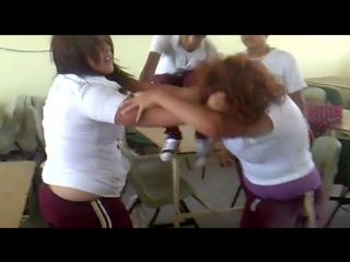 Arrastrada a yasmin.mp4 - YouTube2.mp4
