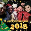 Ляйсан Закирова фото #21