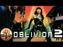 Обливион 2 Отпор / Город Забвенья 2 Непредвиденная реакция / Забытьё 2 / Oblivion 2 Backlash 1996 720HD