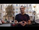 Анекдоты видео! Самые смешные еврейские анекдоты из Одессы!